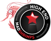 http://www.madshrimps.be/files/public/MSreco_highend.png
